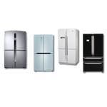 תקלות נפוצות במקררים