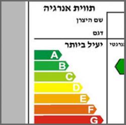 air-conditioner-rank