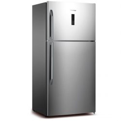 החלפת תרמוסטט במקרר