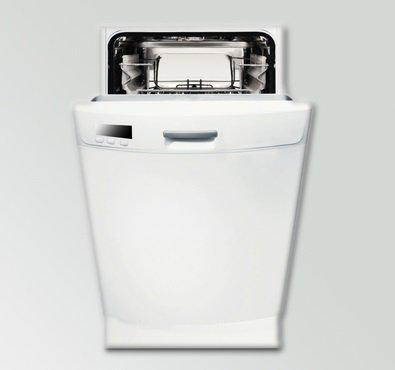 תיקון מדיחי כלים בחיפה והקריות