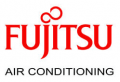 air-conditioner-fujitsu